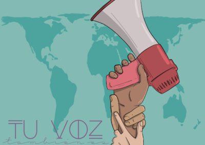 NdP-Día-Mundial-Refugiados